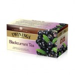 Twinings_Blackcurrant