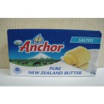 anchor_salted_butter