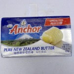 anchor_unsalted_butter
