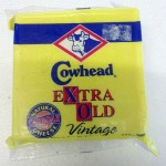 cowhead_extra_old