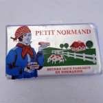petit_normand_butter