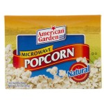 american_garden_micro_wave_popcorn_natural_297gm1