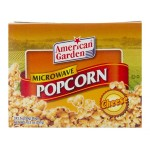 american_garden_microwave_popcorn_cheese_297gm3
