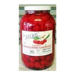 atlas_maraschino_cherries