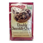 bc_double_choc_chunk_cookie