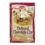 bc_oatmeal_choc_chip_cookie