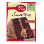 betty-crocker-super-moist-german-chocolate-cake-mix-432g-box-19956-p