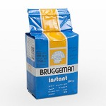 brg_instant_500gBlue