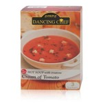 dancingchef_cream-tomato