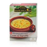 dancingchef_cream-vegetable