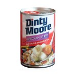dintymoore_chicken_stew