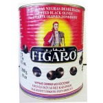 figaro_pitted_black_olives_tin