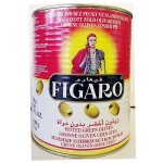 figaro_pitted_green_olive_tin