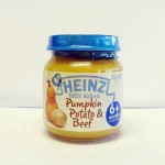 heinz_pumpkin_potato_beef