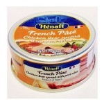 henaff_chicken_liver_spread