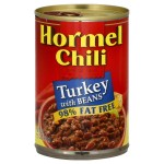 hormel_chilli_turkey_with_beans