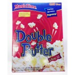 magictime_doublebutter