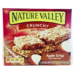 naturevalley_apple_crisp