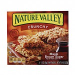 naturevalley_maple_brown_sugar