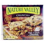 naturevalley_oats_dark_choc