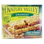 naturevalley_oats_honey
