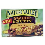 naturevalley_peanut