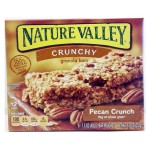 naturevalley_pecan_crunch