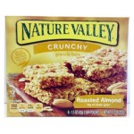 naturevalley_roasted_almond