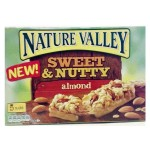 naturevalley_sweet_nutty_a;mond