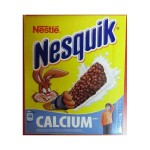nesquick_crunch_bar
