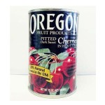 oregon_pitted cherries