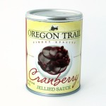 oregon_trail_Cranberry_Sauce_Jellied