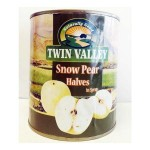twinvalley_snow_pear