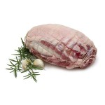 boneless-lamb-shoulder
