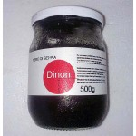 dinon_squid_ink