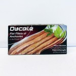 ducale_anchovies