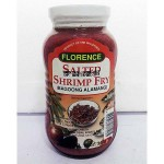 florence_salted_shrimp_fry