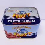 flott_filetti