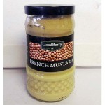 goodberry_frence_mustard