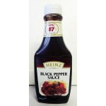 heinz_black_pepper_sauce