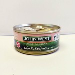 johnwest_pink_salmon