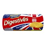 mcvities-digestives-patriotic