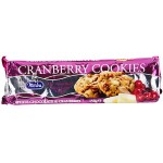 merba_cranberry_cookies_with_white_chocolate_cranberry_150gm2